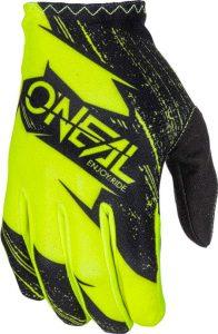 guanti da motocross oneil matrix