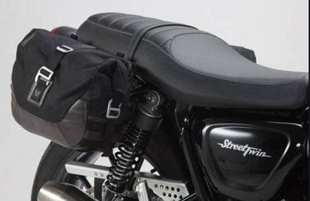 borsa laterale per moto