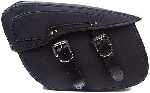 borse laterali per moto impermeabili