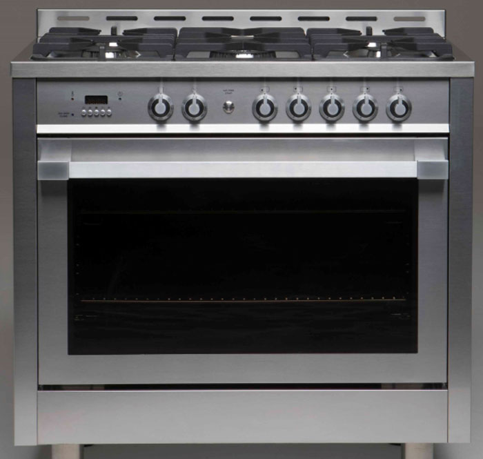 Guida Alle Migliori Cucine Con Forno A Gas 5 Modelli A Confronto Opinioni E Recensioni