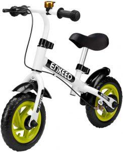 bici per bambini migliore