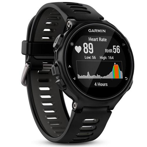 orologio da fitness migliore