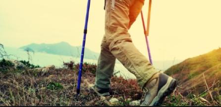 Le 5 migliori scarpe da Nordic Walking Recensioni e
