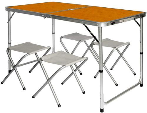 Tavolini Da Campeggio I 5 Modelli Piu Venduti Con Recensioni Opinioni E Prezzi