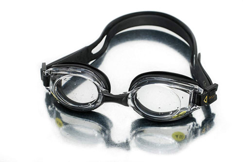occhialini da nuoto graduati migliori
