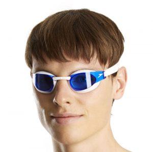 occhialini speedo