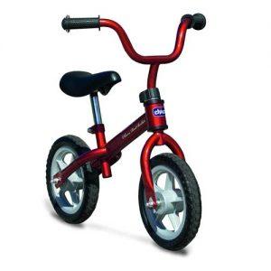 bici senza pedali migliore