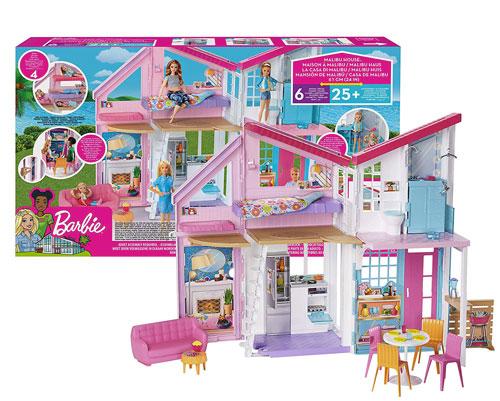 casa delle bambole migliore