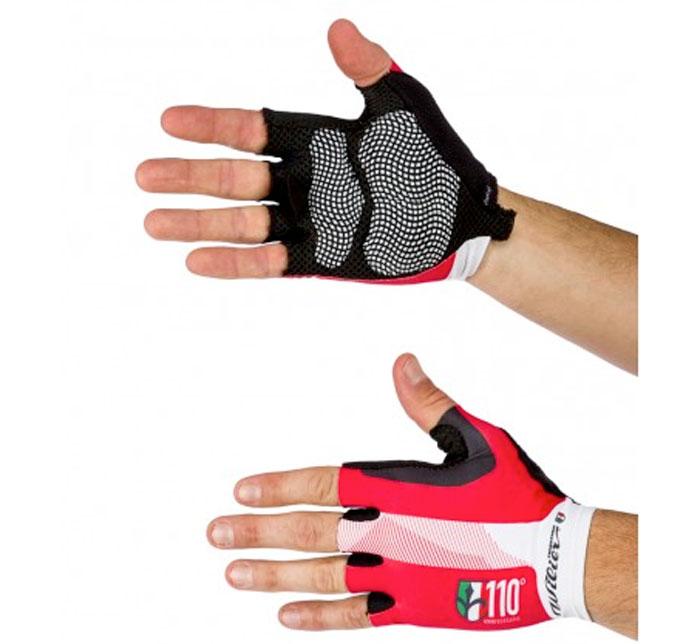 guanti da ciclismo