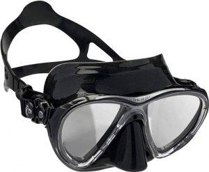 maschera da sub migliore