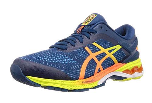 scarpe da running a4 iperpronazione e piedi piatti migliori