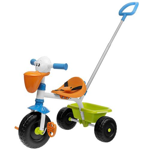 triciclo migliore