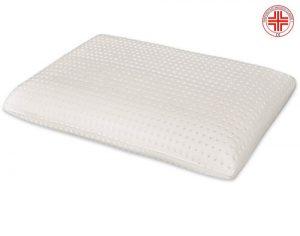 cuscino migliore