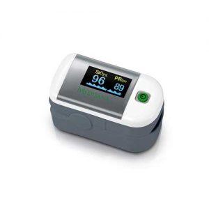 pulsossimetro medisana migliore