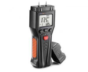 misuratore di umidita