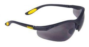occhiali di protezione migliori