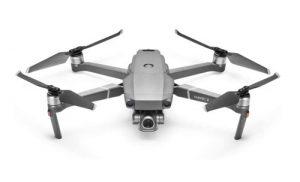 drone dji mavic migliore