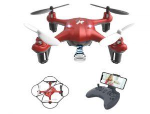 drone per bambini