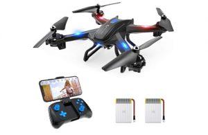 drone per bambini migliore