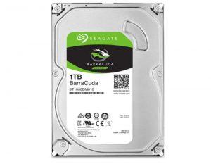 hard disk interno migliore