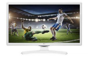 monitor tv migliore