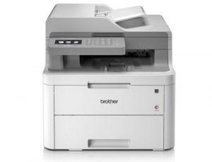 stampante brother migliore