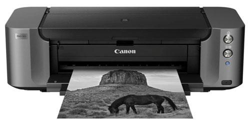 stampante canon migliore