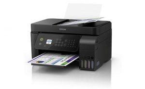 stampante epson migliore