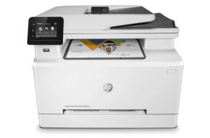 stampante professionale migliore