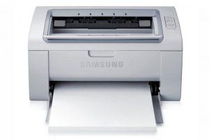stampante samsung