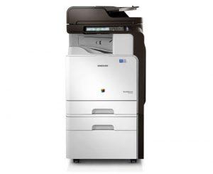 stampante samsung migliore