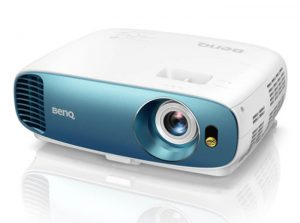 videoproiettore 4k