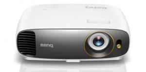 videoproiettore 4k migliore