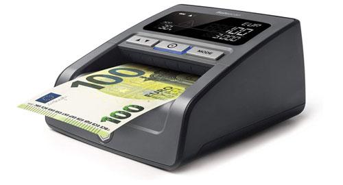 rilevatore banconote false migliore