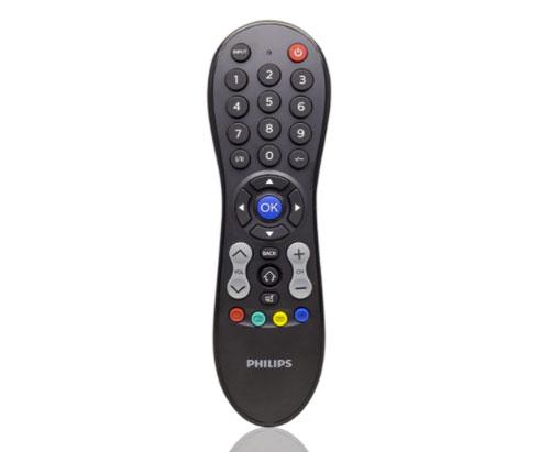 telecomando universale per tv migliore