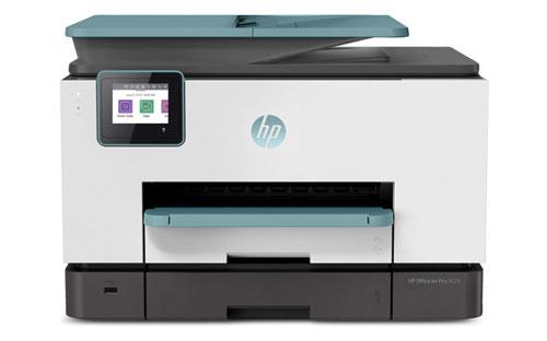 stampante hp migliore