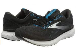 scarpa da running per asfalto migliore