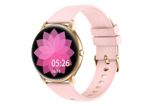 smartwatch da donna migliore