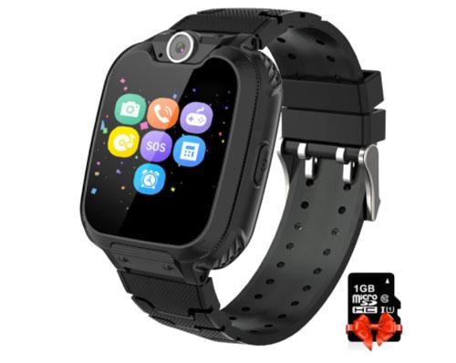 smartwatch per bambini migliore