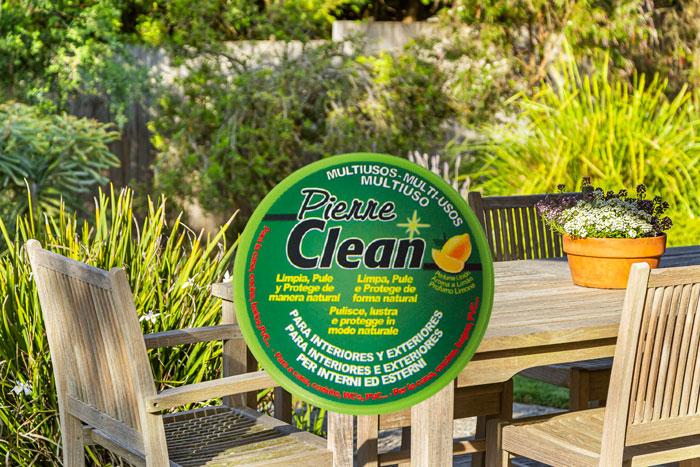 pierre clean pasta detergente universale