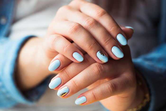 nails maker opinioni