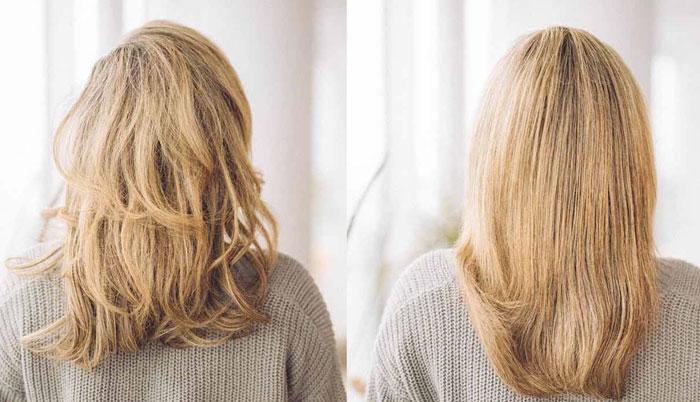 hair detox integratore capelli opinioni
