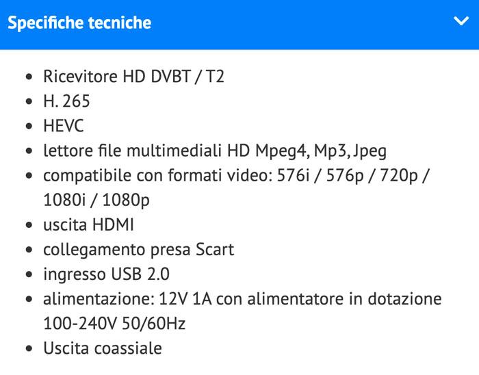decoder tv 2021