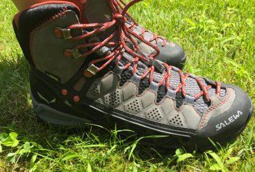 Scarpe da trekking Timberland: Guida ai migliori modelli