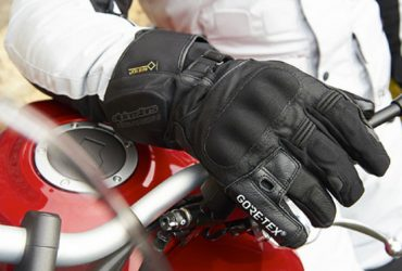 TELO COPRIMOTO RIPARO LIGHT 216 BL MOTO DA STRADA E MAXI SCOOTER BLUE LIGHT TUCANO