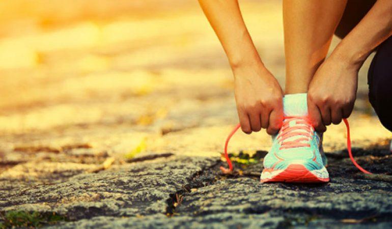 Classifica delle 5 migliori scarpe da ginnastica in