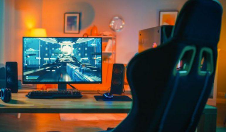 Migliore sedia da gaming: Quale modello scegliere ...